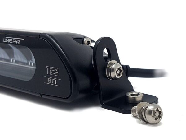 Lazer Linear-12 ELITE kaugtuli