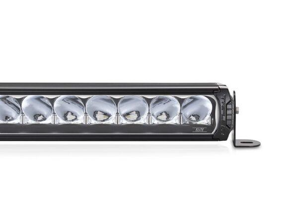 Lazer Triple-R 26 ELITE kaugtuli